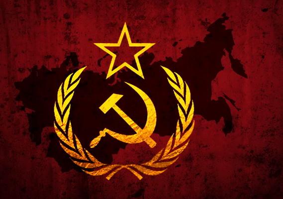 Жители 11 стран оценили жизнь доипосле распада СССР