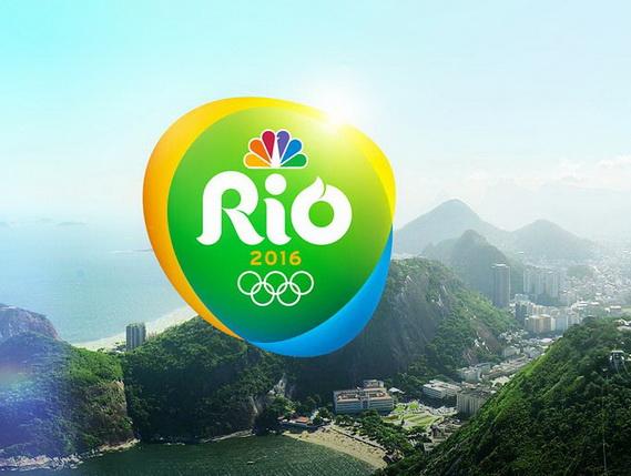 РФ заняла 4-ое место вмедальном зачете Олимпиады