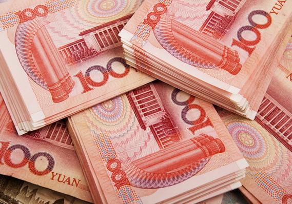 Китаянка получила 1,72 млн юаней за13 незаслуженных лет втюрьме