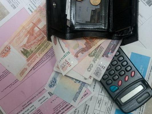 Медведев одобрил повышение тарифов накоммунальные услуги вБурятии