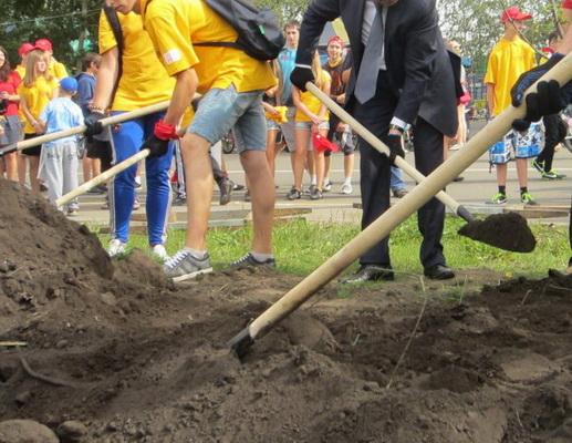 Экс-куратору молодежной политики Златоуста вменяется хищение 500 000 руб.